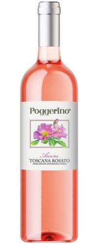 poggerino-rosato-sangiovese-chianti-toscana