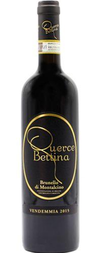vino brunello di montalcino bettina