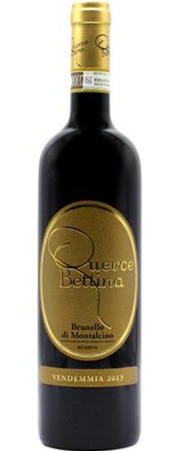 vino brunello di montalcino riserva bettina