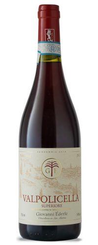 vino valpolicella superiore