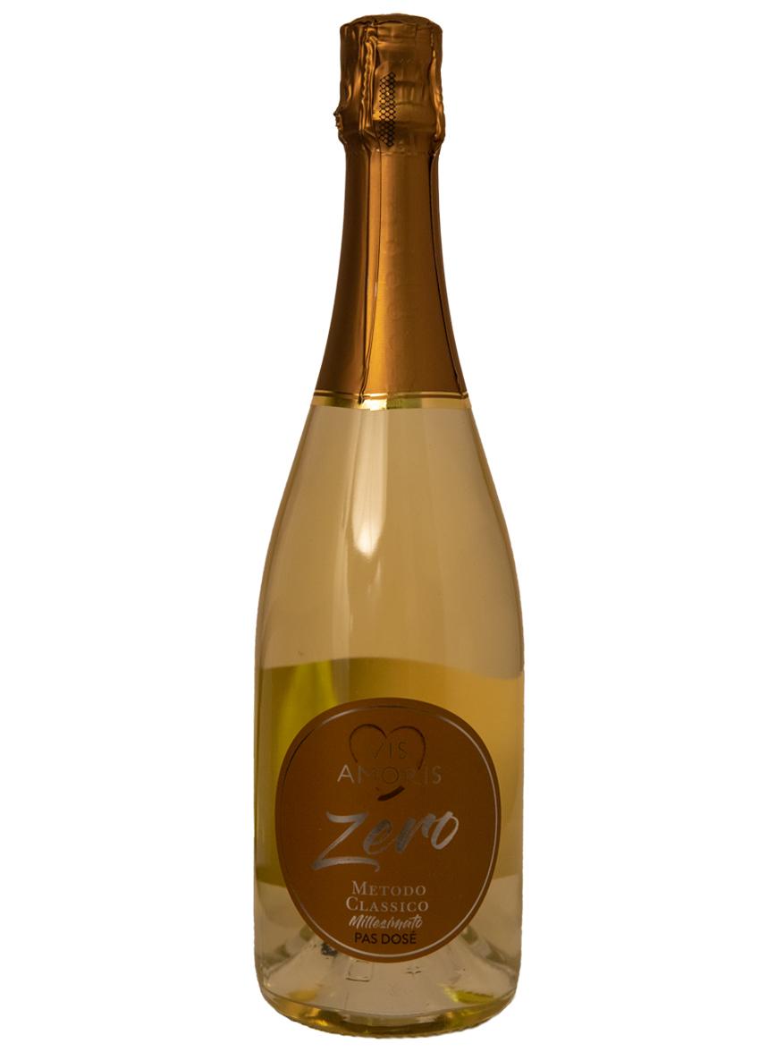 vino zero